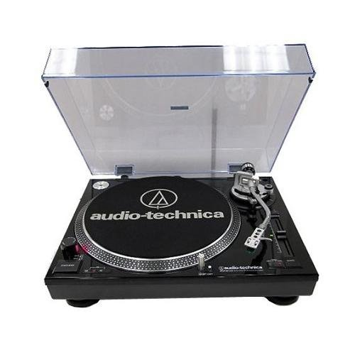 Audio Technica AT-LP1240