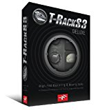 T-RACKS 3 Deluxe High Eend Mastering & Mixing Suite Software