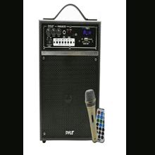 Pyle Pro 300