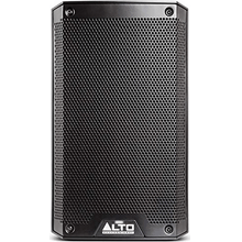 front facing alto professional ts208