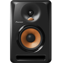 front facing pioneer bulit5