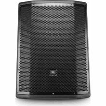 JBL DJ Speakers | Best DJ Stuff