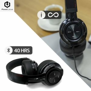 Best Cheap Bluetooth Headphones Buying Guide Bestdjstuff