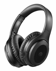 Utaxo Active Noise Cancelling Headphones