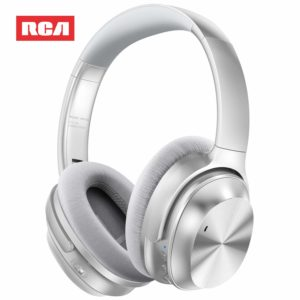 RCA Active Noise Cancelling Headphones
