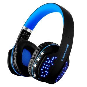 Beexcellent Wireless Bluetooth Headphones