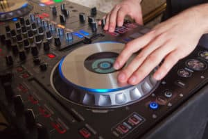 DJ Equipment Reviews For DJ's by DJ's