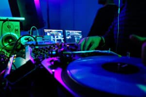 How to Extend the Life of Your DJ Gear