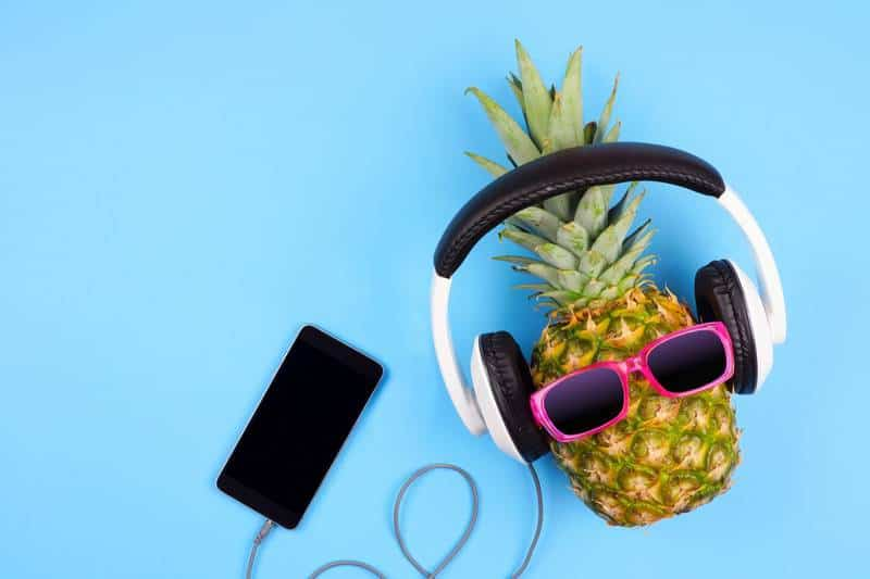 On-Ear vs Over-Ear Headphones