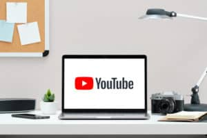 How to Start Your DJ YouTube Channel